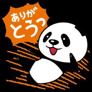 帰ってきた★パン田一郎2018