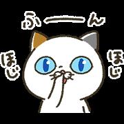 第15弾記念!タマ川ヨシ子(ぷち)登場!