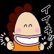 あたしンち × LINEショッピング