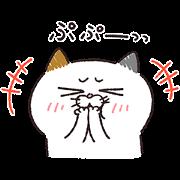 帰ってきた!?タマ川ヨシ子(猫)第19弾