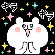 ゆるくま×DoCLASSE
