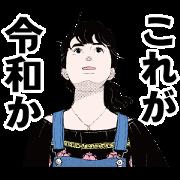 東京タラレバ娘×バファリン