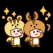 リック&スー