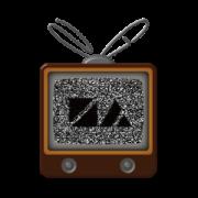 LINE無料スタンプ | NO GOOD TV×スタンププレミアム (1)