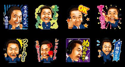 松木安太郎の画像 p1_36